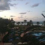 Photo of Hotel Itropika Beach