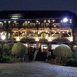 Foto de Dickens Inn