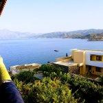 Photo of Miramare Resort & Spa
