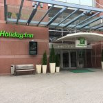 Photo of Holiday Inn Helsinki Exhibition & Convention Center
