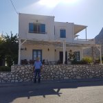 Photo de Hotel Afroditi