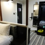 Foto de Airways Hotel Victoria London