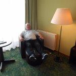Fletcher Hotel-Restaurant Leidschendam-Den Haag Foto