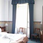 Foto de Hotel delle Terme