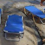 Photo of Eri Beach & Village