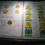 Photo of Pandan Leaf Happy Pizza