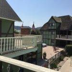 Photo of Svendsgaard's Lodge - Americas Best Value Inn