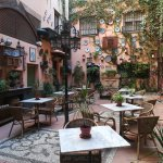 Foto de Hotel Posada Del Toro