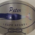 Photo of Peter Cafe Sport Porto