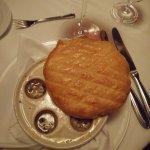 Bilde fra Ciera Steak & Chophouse
