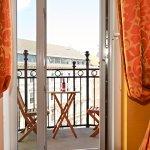 Photo of Hotel Das Tyrol