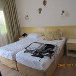Photo of Gundem Resort Hotel