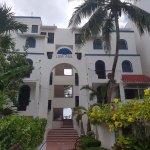 Photo de Luna Azul Condominiums