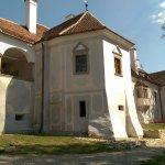 The Museum of Transylvanian Life