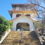 صورة فوتوغرافية لـ Ryugujo Observatory