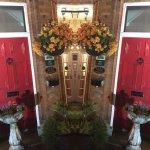 Glen Gat Guesthouse Foto