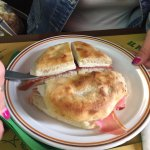 Foto di Pizzeria Il Montino