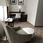 Foto de Cologne Marriott Hotel