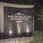 Moon Palace Jamaica