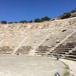 Foto Bodrum Amphitheater
