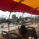 City Sightseeing New Orleans