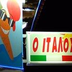 Photo of Gelataria Italiana Lick 'It