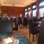 Photo of Arcadia Hotel Budapest