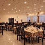 Photo of Hotel Hayat Inn