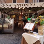 Photo of Taverna Antonina