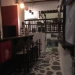 Oniro Wine Bar Restaurant Foto
