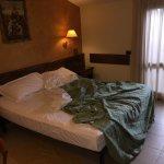Photo of Hotel Campiglione