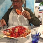 Photo of Azzurra ristorante pizzeria