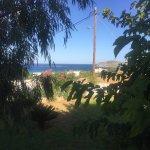 Photo of Nikos Apartments