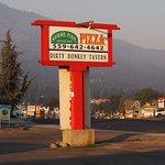 Photo of Sugar Pine Pizza