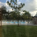 Residence Du Parc Val d'Europe照片