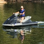 H20 Sports offers great rental options