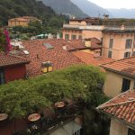 Φωτογραφία: Hotel Bellagio