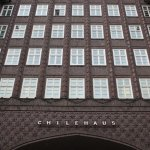 Photo of Chile House