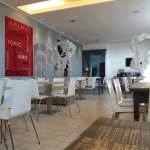 Photo of Hotel Orvieto