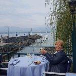 Foto de Restaurant du port