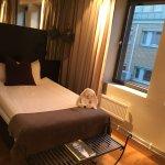 صورة فوتوغرافية لـ Hotel by Maude