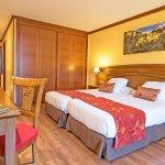 호텔 파라도르 카나로의 사진