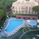 Photo of Aqua Pedra dos Bicos Design Beach Hotel