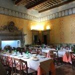 Photo of Fattoria di Titignano