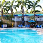 Photo of Decameron Marazul