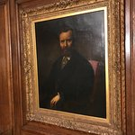 Foto de Theodore Roosevelt Birthplace National Historic Site