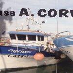 Photo of Casa Corvo