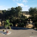 Holiday Inn Express Red Bluff - South Redding Area Photo