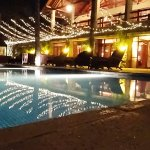 Carmelo Resort & Spa, the Unbound Collection by Hyatt Photo