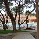 Hotel Xaloc Playa Picture